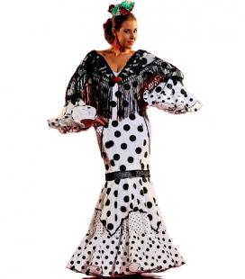 Canastero dress