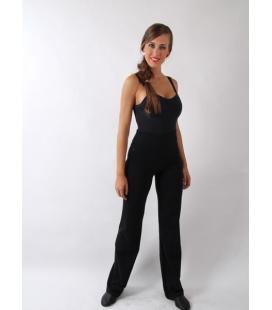 Dancing trousers wide waist