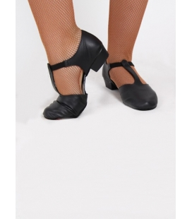 Flamenco Shoes For Flamenco and Ballet Teachers