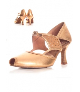 Ballroom dancing shoes, model 573025