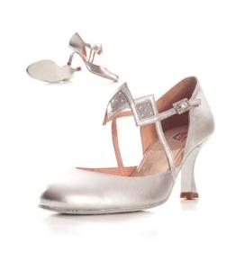 Ballroom shoes, model 573023