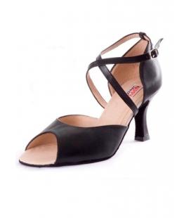 Dancing sandal, model 573005