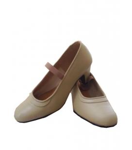 Semi professional shoes