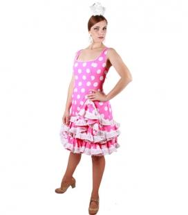 Spanish Dresses, Size 42 (M)