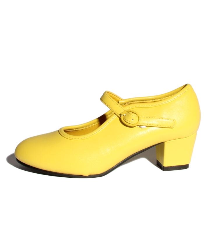 Flamenco Shoes For 28 Images Flamenco Shoes Flamenco