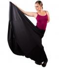 flamenco skirt 4 godets