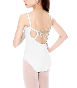 maillots for dance for girls