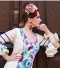 Flamenco Trendy - IMMEDIATE SHIPPING