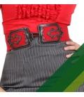 Flamenco Belt