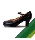 Flamenco Shoes For Women