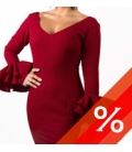 Women Flamenco Dress OFFER
