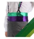 Men Braces and Belts