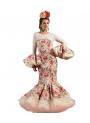 Spanish Dresses 2018 Jade Super