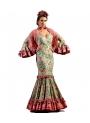 Flamenco Dress 2018 Kiara Super