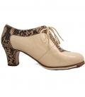 Professional Flamenco Shoes Idella