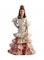 Flamenco Dresses For Girls 2018, Cabales Super