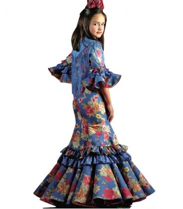 Vestidos fiesta duende 2019