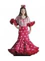 Flamenco dresses 2018
