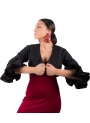 Women's Flamenco Jacket