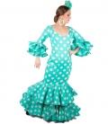 Spanish Dress 2018, Size 40 (M)