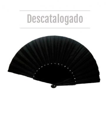Flamenco Fan