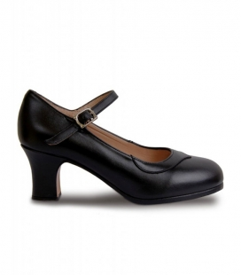 Flamenco Shoes, Clasic Professional