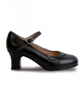 Flamenco Shoes Classic Professional