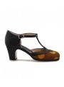 Flamenco Shoes, Sentir Professional