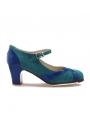 Flamenco Shoes, Sur Professional