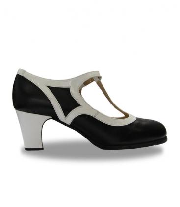 b917d0ba Flamenco shoes zambra Professional, new season 2016