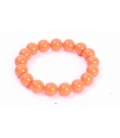Bracelets for girls and adults