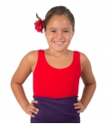 maillots for girls