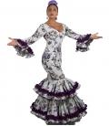 Spanish Dresses Triana