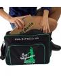 Sport Bag - Soy Flamenca