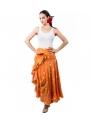Cheap Rociera Skirt, Size 38 (M)