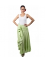 Flamenco Skirt, Size 40 (M)