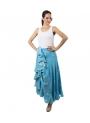 Rociera Woman Skirt, Size 40 (M)
