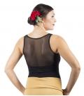 Flamenco Leotards for Women