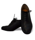 Flamenco Ankle Boots for Man