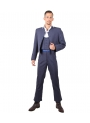 Campero Suit for man
