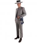 Campero Suit 3P