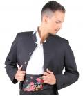 Campero jacket