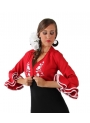 Flamenco Jackets For Woman