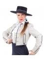 Horsewoman Jacket