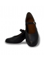 Flamenco Beginners Shoes