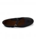 Flamenco Beginners Shoes