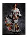 Spanish Dress Loli