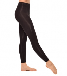 Professional Dance Leggings