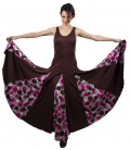 Flamenco Dress for Dance
