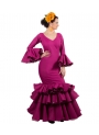 Flamenco Dresses On Offer, Size 40